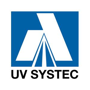 logo_UV300