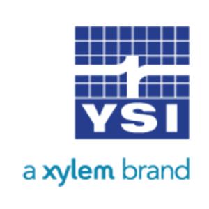 logo_YSI300