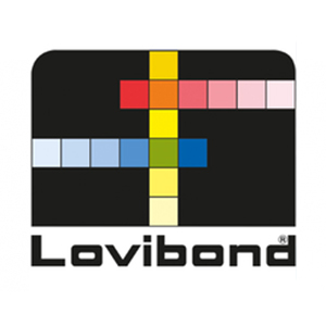 logo_lovibond300